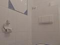 01und-WC.png