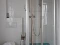 10mit-Dusche-und-WC.png