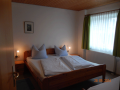 04-1-Schlafzimmer.png