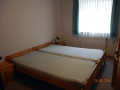 04Schlafzimmer2.png