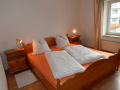06Schlafzimmer2.png