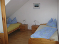 08-Schlafzimmer2.png