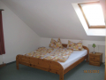 08Schlafzimmer3a.png