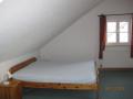 08Schlafzimmer3b.png